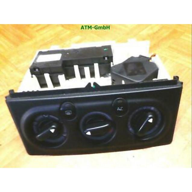 Klimabedienteil Bedienteil Schalter Renault Laguna 1 Behr GKR 772150015 9400250