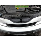 Grill Frontgrill Renault Laguna Farbcode TEB64 Gris Sideral Silber Metallic