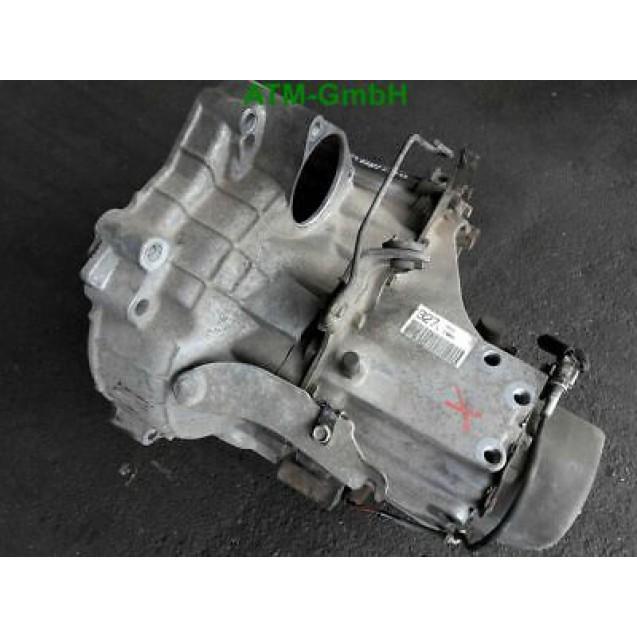 Getriebe Schaltgetriebe Daihatsu Cuore 1.0 Getriebecode L251 91.000 KM