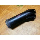 Aktivkohlefilter Renault Laguna 1 7700858244F