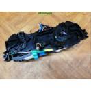 Heizungsbedienteil Bedienteil Schalter Mitsubishi Colt 6 VI 69660052