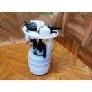 Kraftstoffpumpe Benzinpumpe Nissan Micra 3 III K12 Marwal 12v