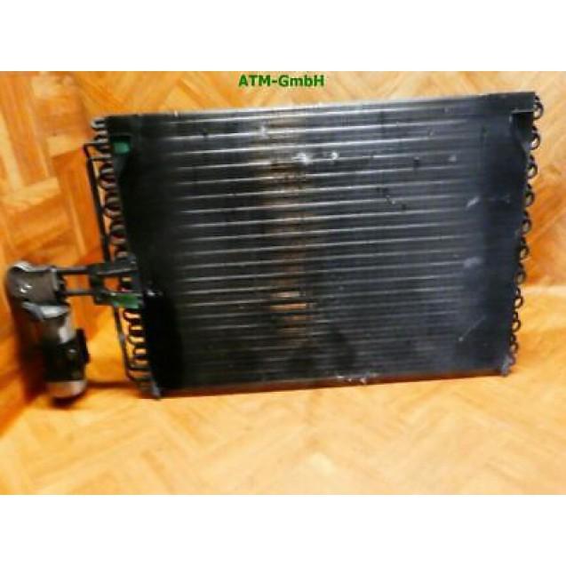 Kühler Klimakühler Renault Laguna 1 70.362.29.105 Behr