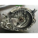 Getriebe Chevrolet Kalos 1.4 16V 1399ccm³ 69 kW