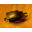 Fensterheberschalter Schalter Nissan Almera 2 II N16