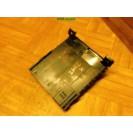 Becherhalter Getränkehalter Nissan Almera 2 II N16 68430-BM400