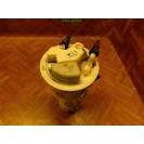 Kraftstoffpumpe Benzinpumpe Peugeot 107 77020-0H010 ABE