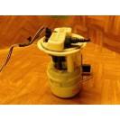 Kraftstoffpumpe Benzinpumpe Renault Clio 2 II Marwal 12v 8200057324
