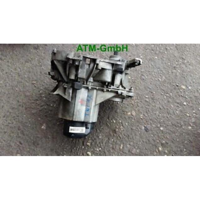 Getriebe Renault Twingo 1,2 Getriebecode JB1988 7701700527 S 015310