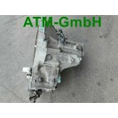 Getriebe Schaltgetriebe Honda Logo GA3 1,3 48 KW Getriebecode S7B