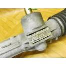 Lenkgetriebe elektrisch Fiat Punto 2 II 188 TRW B525