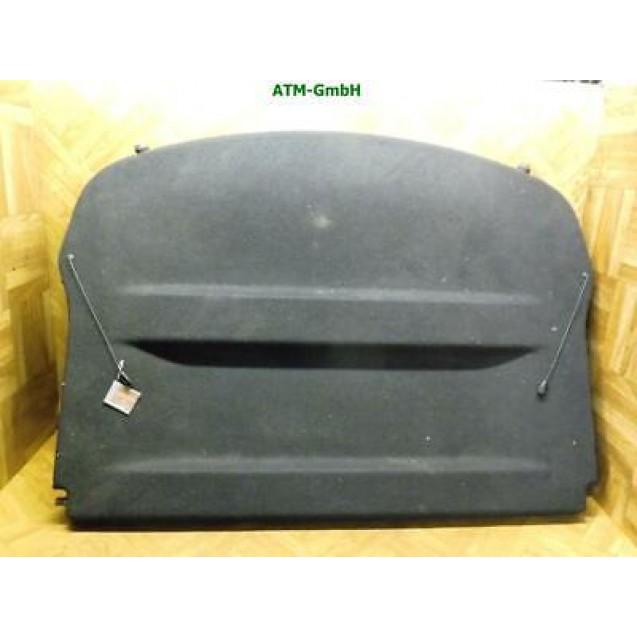Kofferraumabdeckung Laderaumabdeckung Hutablage Ford Mondeo 3 III 5 türig