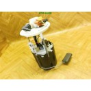 Kraftstoffpumpe Benzinpumpe Fiat Punto 2 II 188 5 türig 12v
