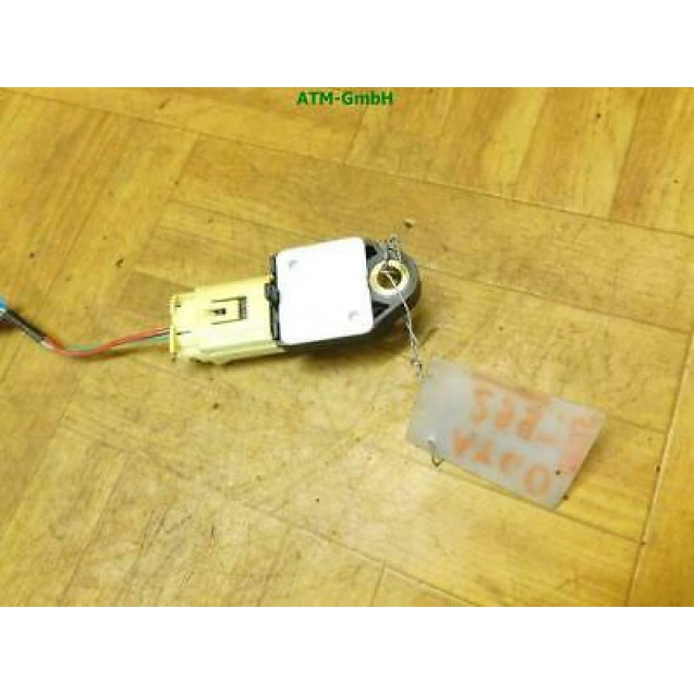 Sensor Airbagsensor Toyota Aygo TRW 89831-0H010