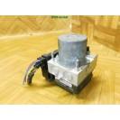 ABS Hydraulikblock Peugeot 307cc Bosch 9658299680