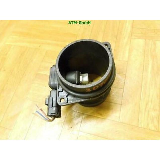 Luftmengenmesser Luftmassenmesser Peugeot 307cc Siemens VDO 9645948780