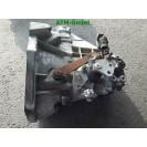 Getriebe Schaltgetriebe Peugeot 107 1.0 50 kW Getriebecode 20TT01