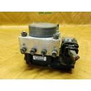 ABS Hydraulikblock Fiat Panda Bosch 0265232021 51799595