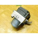 ABS Hydraulikblock Peugeot 307 Bosch 0265231486 9649988280 9659457180