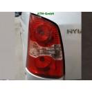 Bremsleuchte Rückleuchte Bremslicht Rücklicht Hyundai Atos links