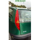 Bremsleuchte Rückleuchte Bremslicht Rücklicht links Fiat Punto 2 188 3 türig