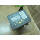ABS Hydraulikblock Citroen C5 ATE 10.0960-1107.3 9641847080 10.0206-0004.4
