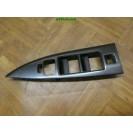 Abdeckung Fensterheberschalter Verkleidung Mazda 6 GP9A684L6 vorne links