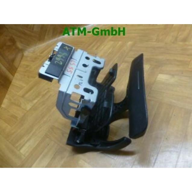 Becherhalter Getränkehalter Lexus LS430 565A13-0030