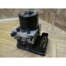 ABS Hydraulikblock Peugeot 1007 ESP ATE 10.0206-0197.4 9654777580 MK60