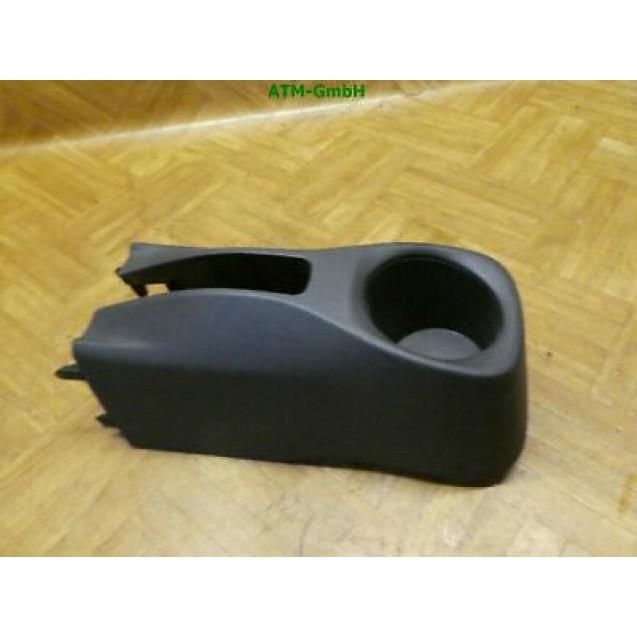 Becherhalter Getränkehalter Mittelkonsole Citroen C1 58904-0H010 faurecia
