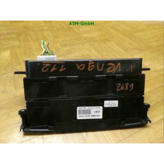 Bordcomputer Anzeige Kia Venga 94101-1P000 YN-MID
