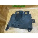 Batteriehalteplatte Kasten Batteriekasten Unterteil Renault Modus 8200314273B