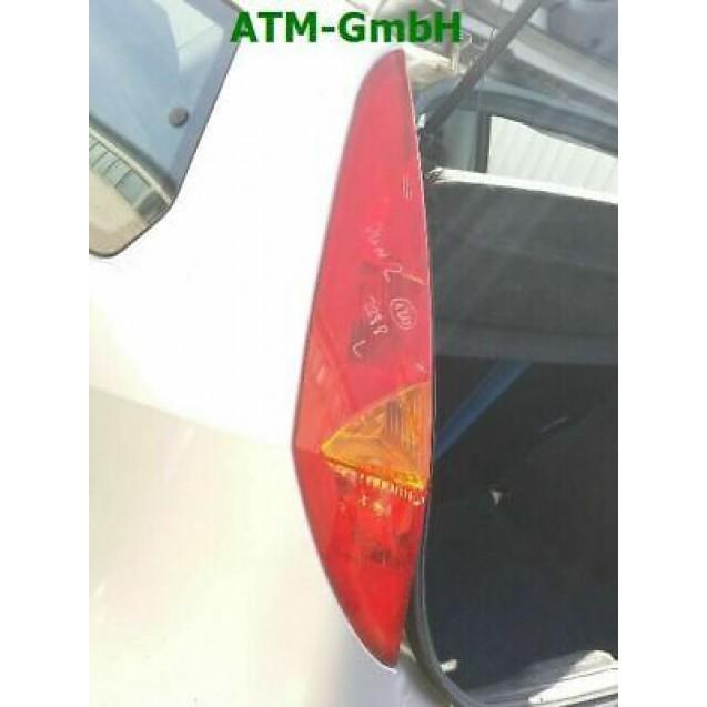 Bremsleuchte Rückleuchte Bremslicht Rücklicht Fiat Punto 2 188 links