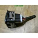 Außenspiegelverstellung Schalter Honda Jazz II S9A-J211-M1 Alps
