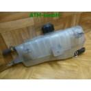 Behälter Kühlmittelbehälter Ausgleichsbehälter Renault Modus Markiv