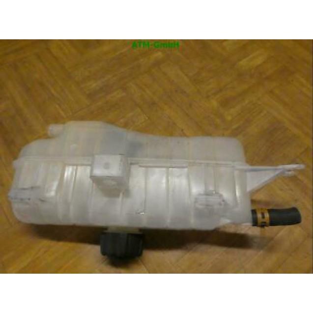 Ausgleichsbehälter Behälter Kühlmittel Renault Modus Markiv