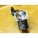 ABS Hydraulikblock ESP Mercedes Benz A-Klasse W168 0265202461 A0044310912