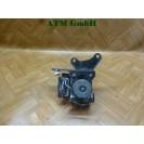 ABS Aggregat Hydraulikblock 8954152110 Toyota Yaris 1.3 Bj 99-05