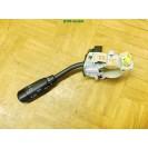 Blinkerschalter Waschwasserschalter Mercedes Benz C-Klasse CL203 2035450010