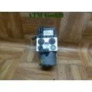 ABS Hydraulikblock Hydraulikagregat Bosch 0265216519 Rover 200 RF