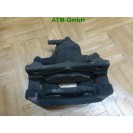 Bremssattel vorne links Citroen C1 1,0 Bosch 48