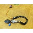 Zündschloss Schlüssel Citroen Xsara