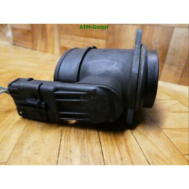 Luftmengenmesser Luftmassenmesser Citroen Xsara Picasso N68 9650010780