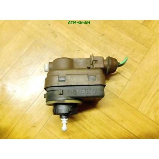 Stellmotor Citroen Xsara Valeo