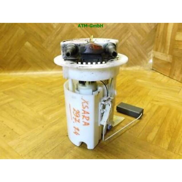 Kraftstoffpumpe Benzinpumpe Citroen Xsara 9631944280