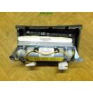 Abdeckung Airbagmodul Beifahrerseite BMW X5 E53 51.45-8402229