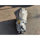 Getriebe Mercedes Benz C-Klasse S203 C 220 CDI 105 kW Getriebecode 211260