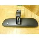 Spiegel Rücksichtspiegel Innenraumspiegel BMW X5 E53 GNTX-480 51.16-8238066-08