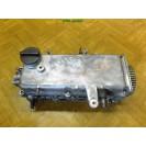 Zylinderkopf Hyundai Atos 1.1 46 kW Motorcode H4HG