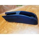 Abdeckung Verkleidung Bremshebelverkleidung Ford KA 735433909 plastal C528